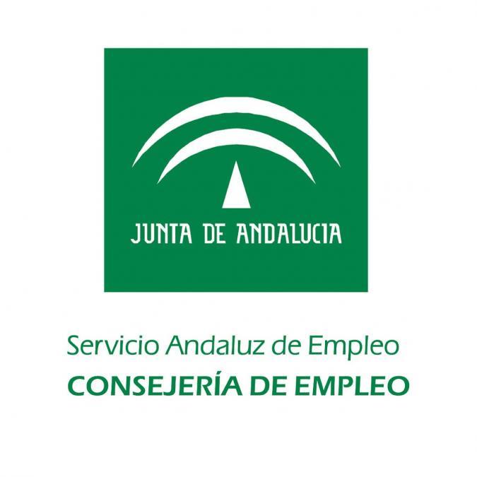 El Servicio Andaluz de Empleo lanza dos nuevas convocatorias de ayudas para el empleo de personas con discapacidad